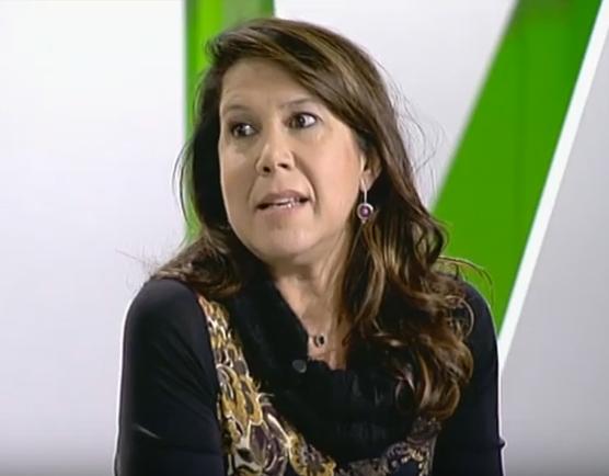 María-José Dunjó