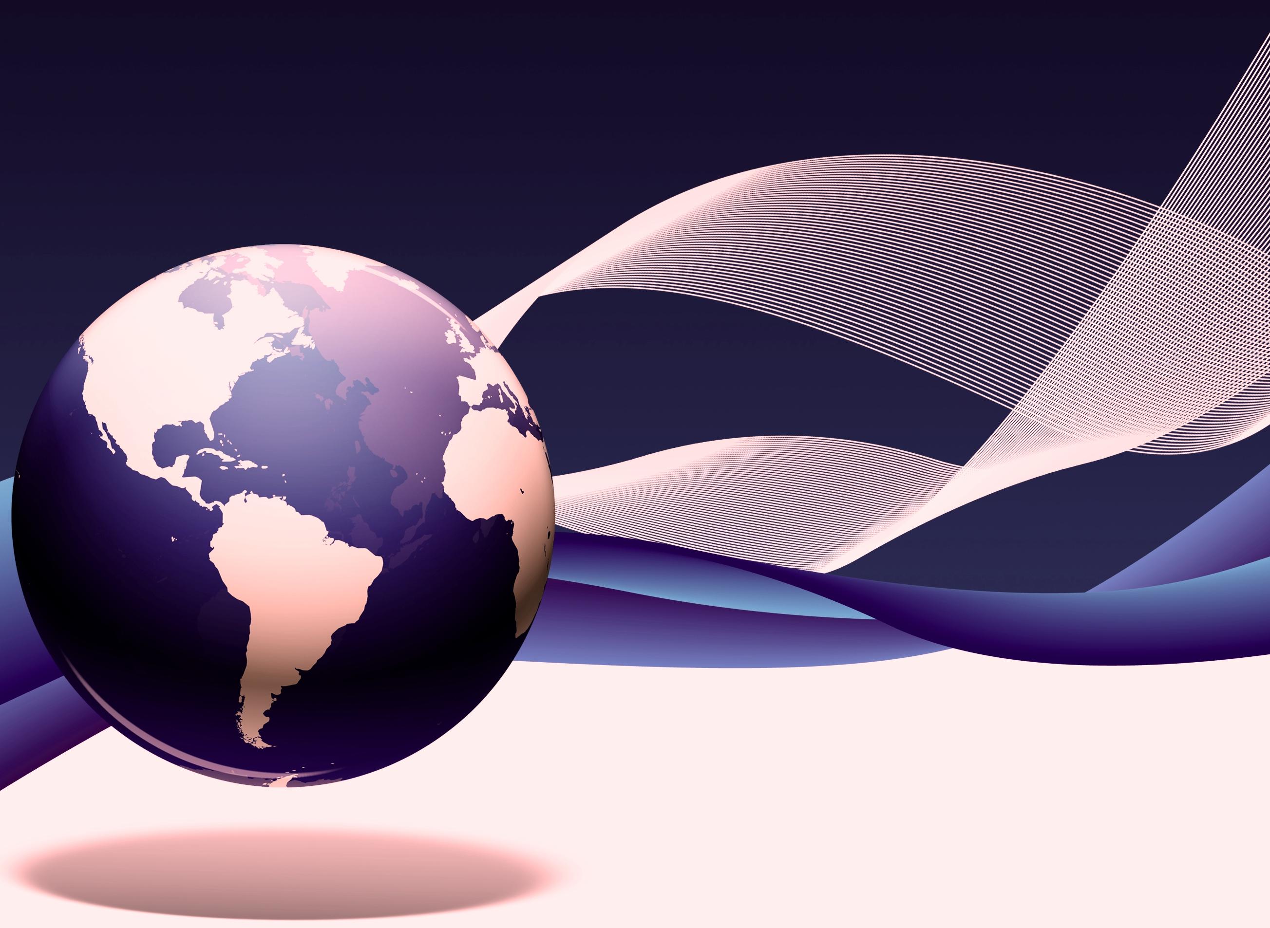 mundoevolucion